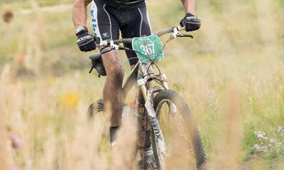 KUHL Blog Image - Outdoor Activities, Camping, Hiking, Cycling, Mountaineering 72
