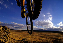 KUHL Blog Image - Outdoor Activities, Camping, Hiking, Cycling, Mountaineering 83