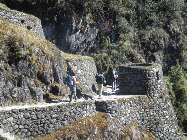 , Machu Picchu: A how to guide