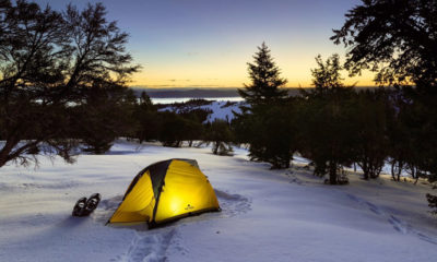 KUHL Blog Image - Outdoor Activities, Camping, Hiking, Cycling, Mountaineering 127