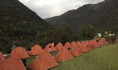 KUHL Blog Image - Outdoor Activities, Camping, Hiking, Cycling, Mountaineering 94