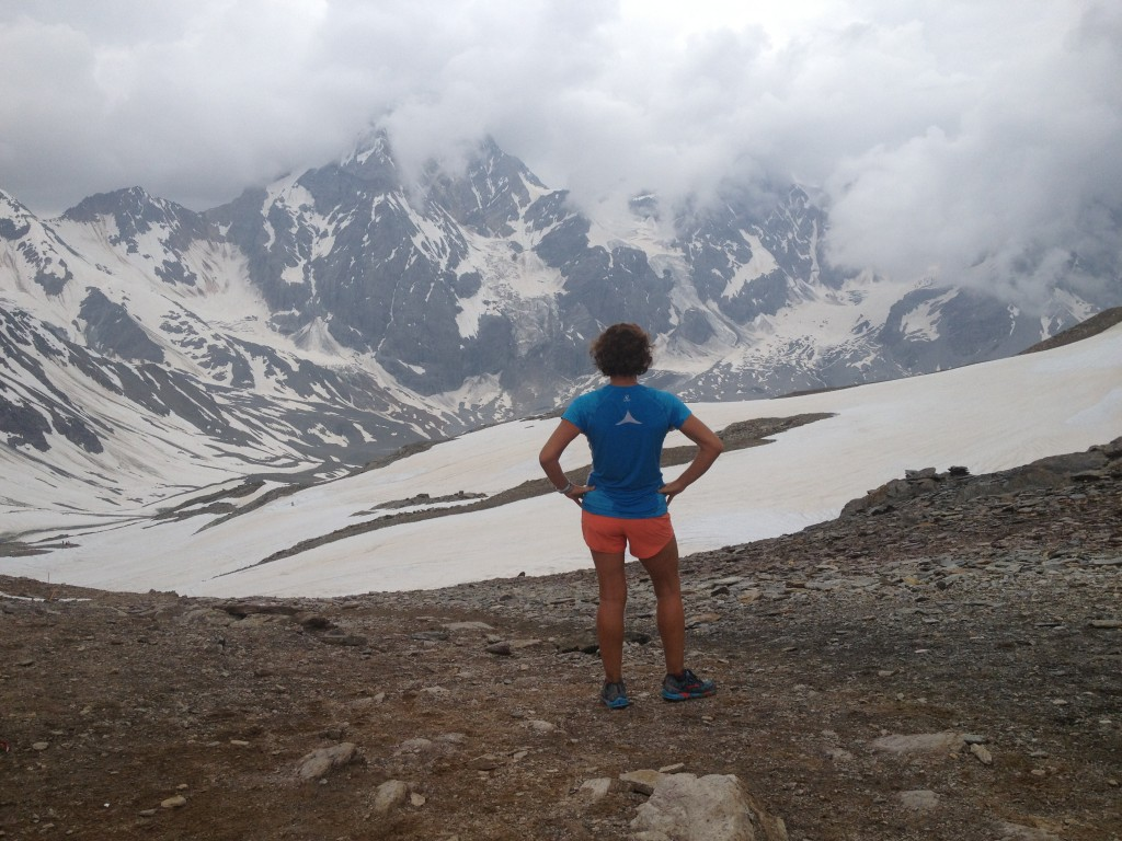 Ortler_Italy