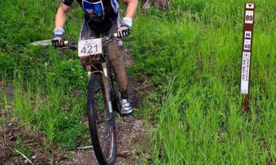 KUHL Blog Image - Outdoor Activities, Camping, Hiking, Cycling, Mountaineering 139