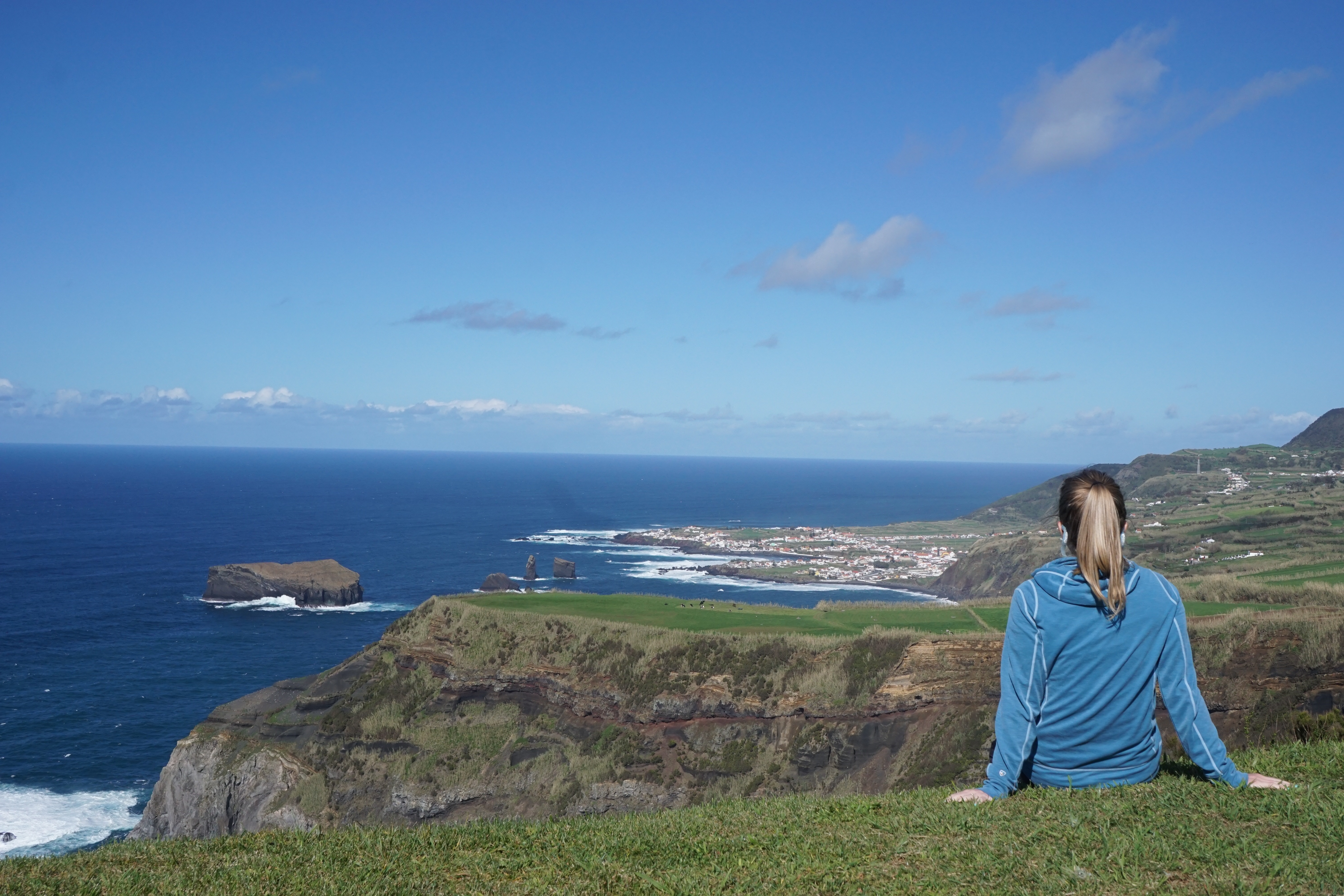 Azores_Islands_Danielle_View
