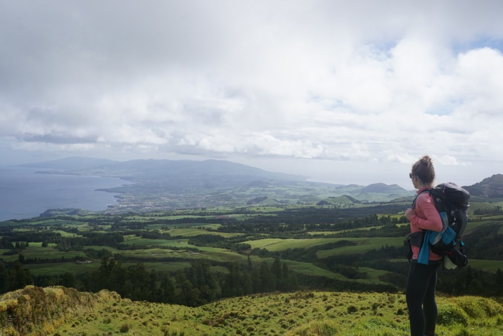 Azores_Islands_Danielle_View_Overlook