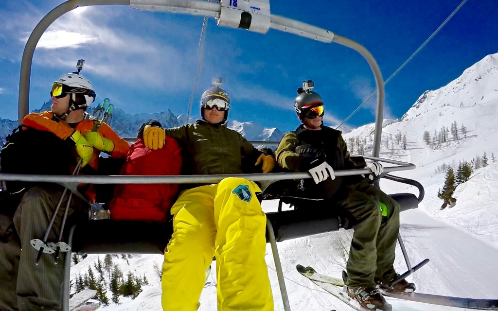 Zach_Chamonix_Lift