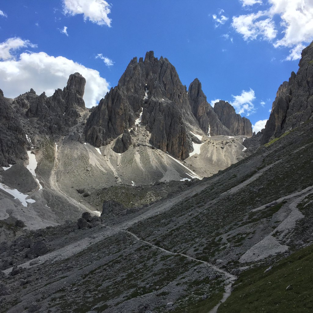 CitizenofWorld_Francesca_Dolomites