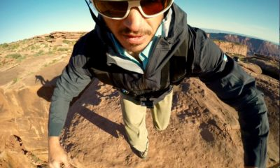KUHL Blog Image - Outdoor Activities, Camping, Hiking, Cycling, Mountaineering 203