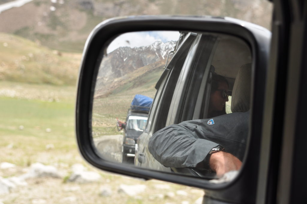 Zach_Zanskar_Rearview