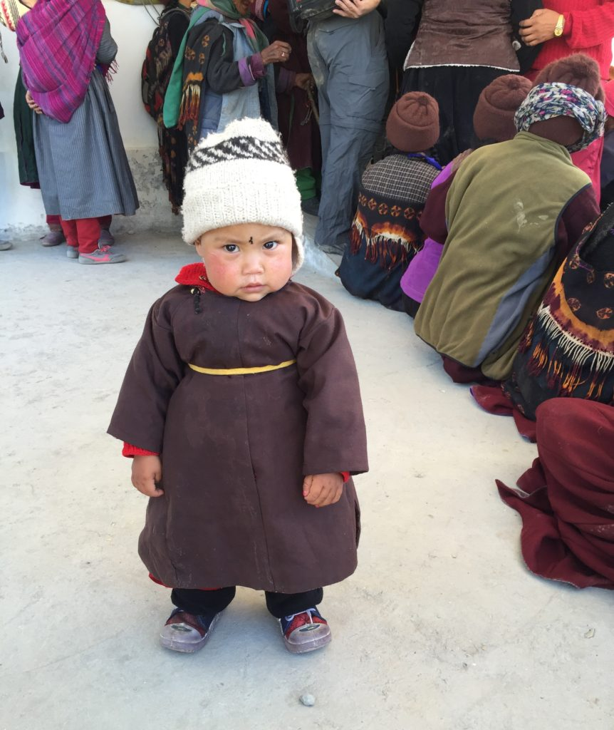 Zanskar_Hospital_Child