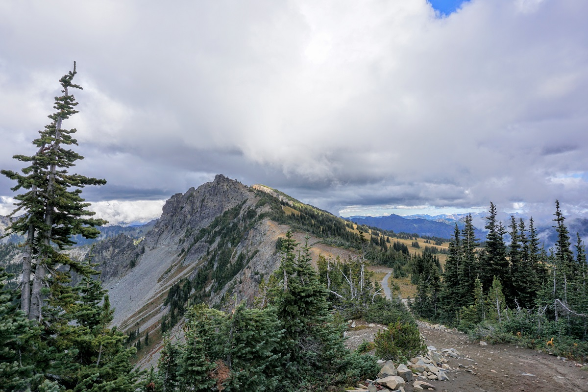 mountfremont_ridge