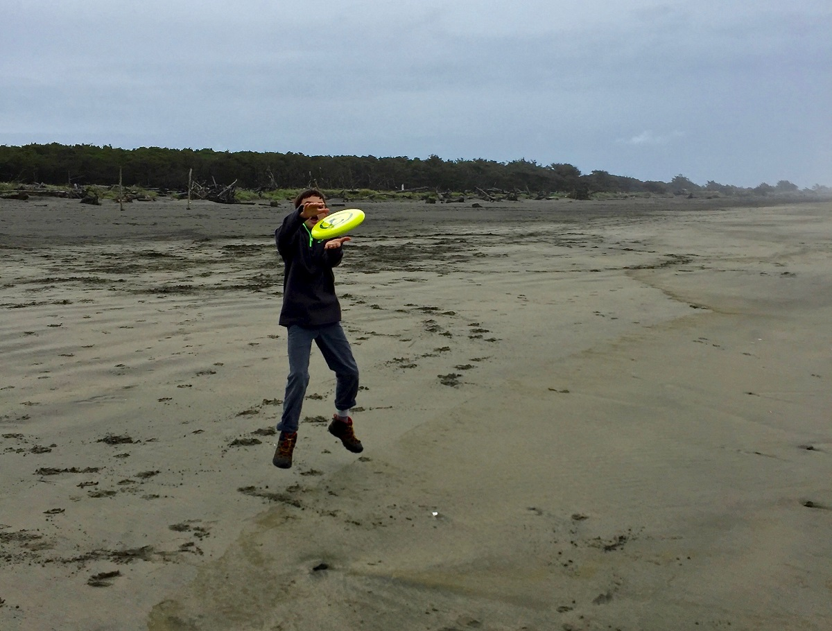 frisbee_capedisappointment