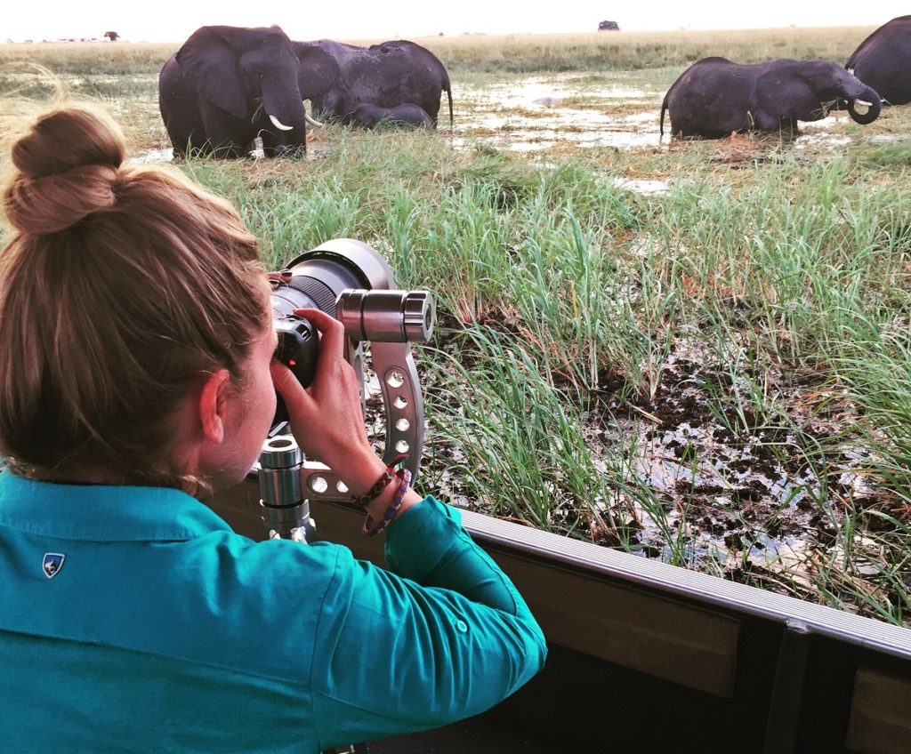 safari, What to Pack for an Overland Safari in Africa