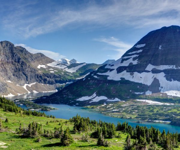 20170607_Montana_Glacier National Park Hidden Lake