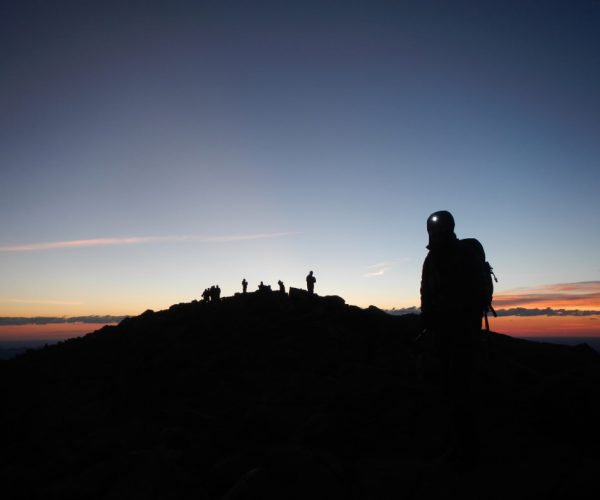 20170509_Colorado_Mount Bierstadt_Sunrise