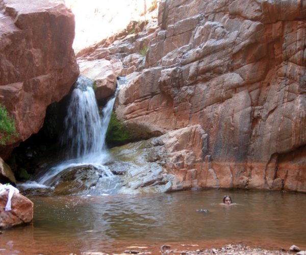 2014_08_flagstaff-swimming-holes-feature.jpg