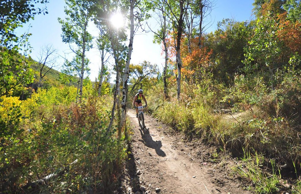 8 Must-Do Outdoor Adventures in Ogden