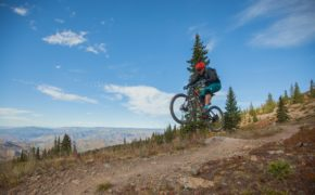 KUHL Blog Image - Outdoor Activities, Camping, Hiking, Cycling, Mountaineering 633