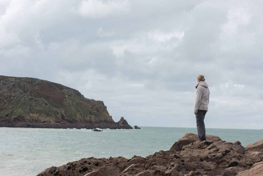Channel Island, 5 Hikes to Explore Jersey in the Channel Islands