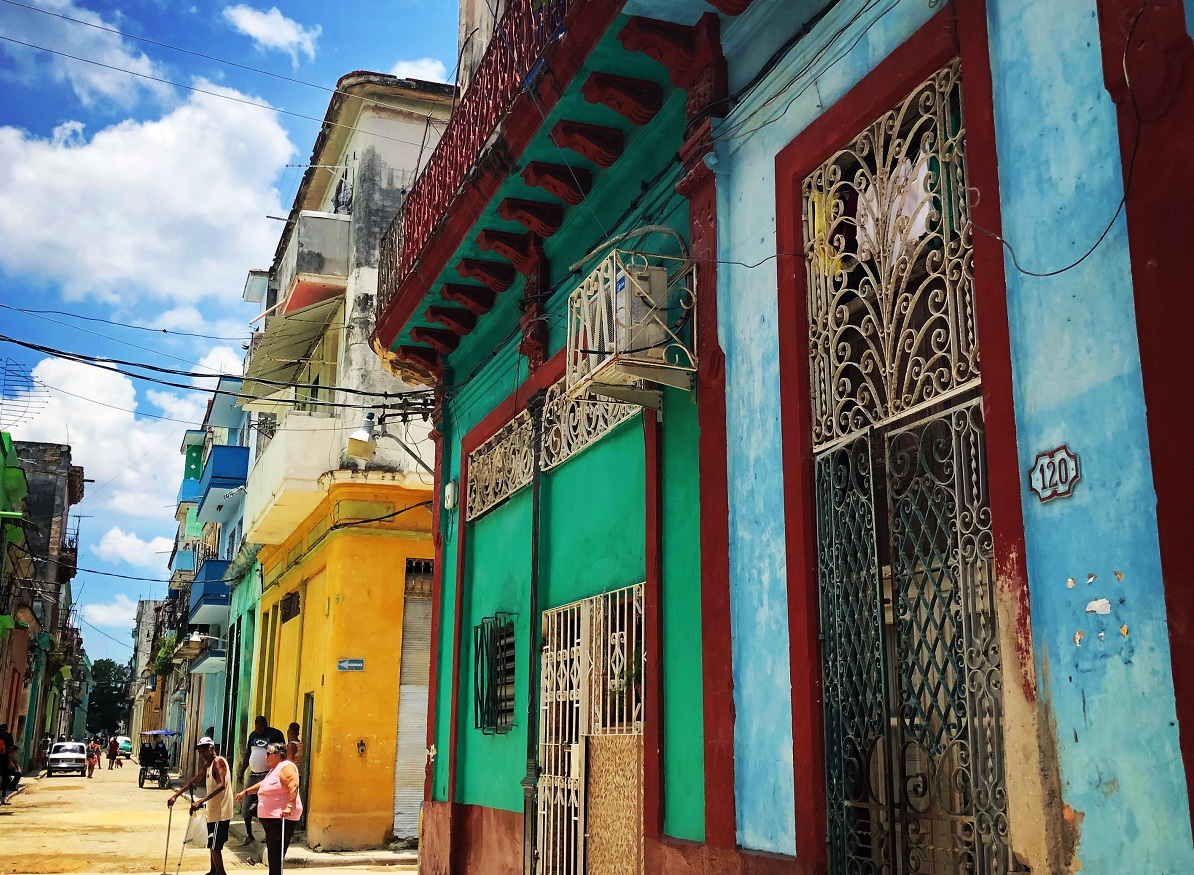 Cuba, Traveling to Cuba as a U.S. Citizen: What You Need to Know