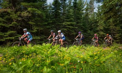 KUHL Blog Image - Outdoor Activities, Camping, Hiking, Cycling, Mountaineering 707