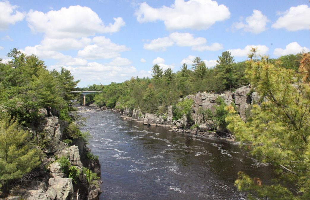 Top 7 Adventures on the St. Croix National Scenic Riverway