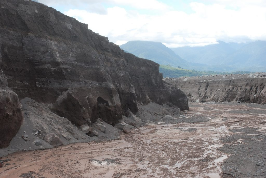 Patagonia, Sample Patagonia's Remarkable Terrain During A South American Cruise