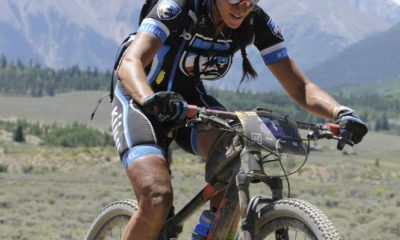 KUHL Blog Image - Outdoor Activities, Camping, Hiking, Cycling, Mountaineering 745