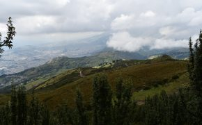Quito RollingCountryside