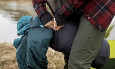 All You Need To Know About Quick Dry Pants FI