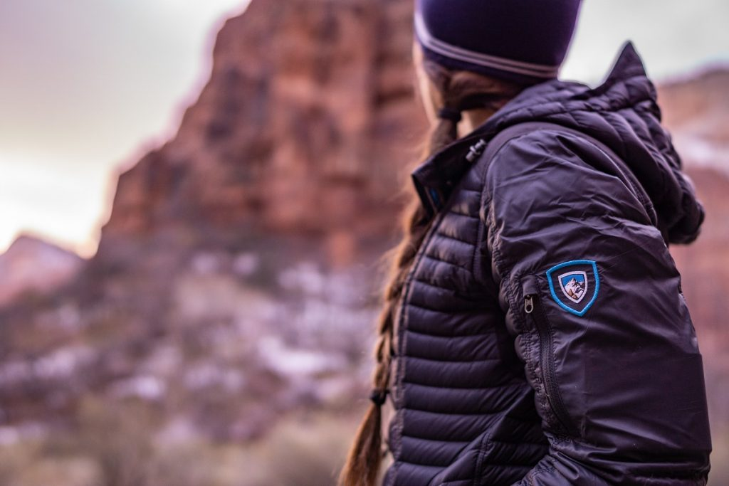 Zion National Park, Hike Zion's Most Renowned Trails in Winter