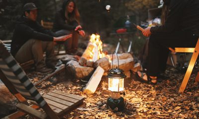 Hot 2019 Camping Products by KUHL Clothing