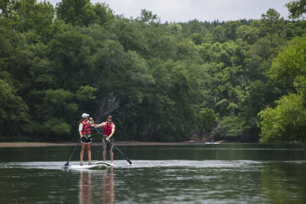 20180614-North Carolina-USNWC-paddle