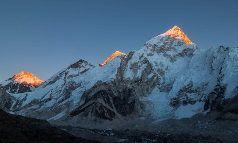 Everest 2019 Featured Image