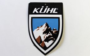 How to find a product on KUHL.com you already own - Featured Image