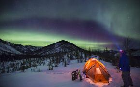 00-20170117_Alaska_NorthernLights