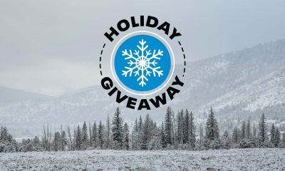 F19 Holiday Giveaway Site Banner