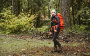 What's the best outdoor activity for you - KUHL Clothing