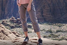womens cargo pants top picks