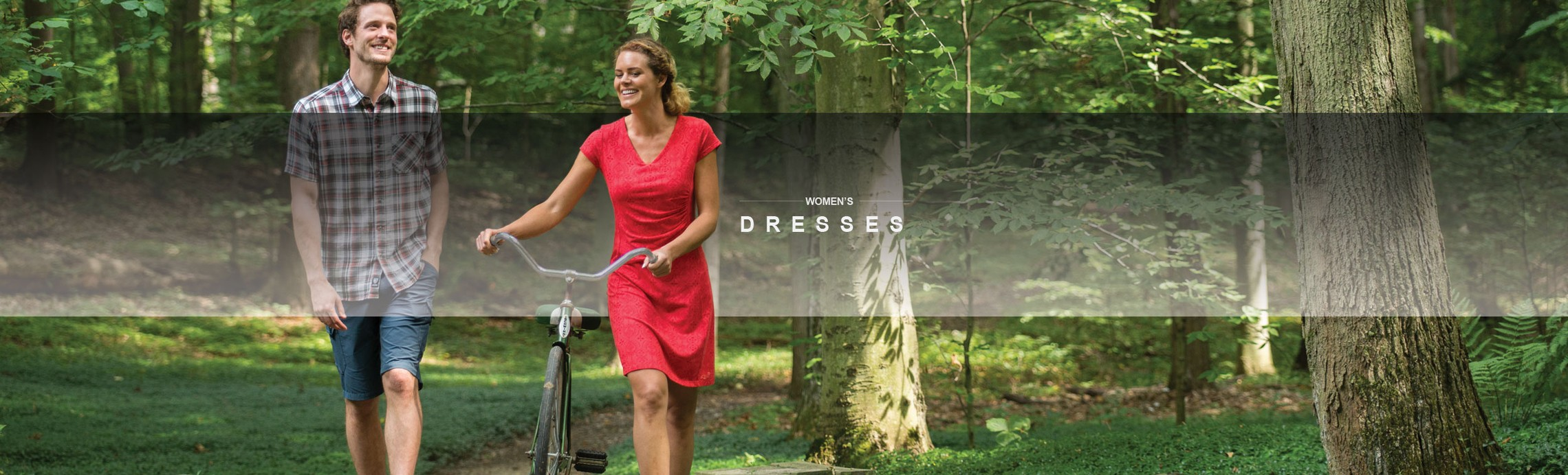 KÜHL Women's Dresses and Skirts / Casual Dresses