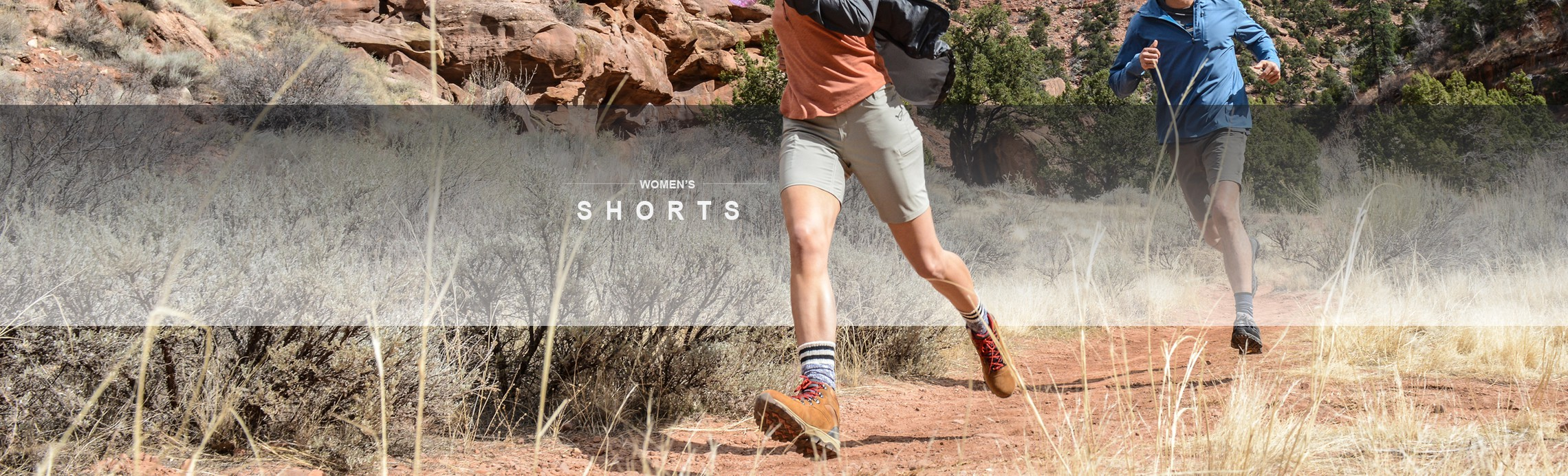 KÜHL Women's Shorts / Hiking Shorts