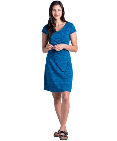 680d92704d1 Kuhl Dress - Dress Foto and Picture