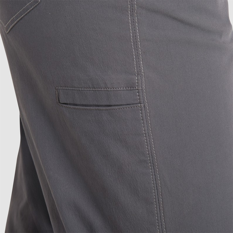 6d42ad8a9 SPLASH™ METRO in Women Pants