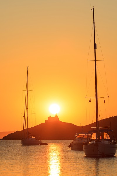 Sail Your Soul: Tips for the Best Sailing Holidays