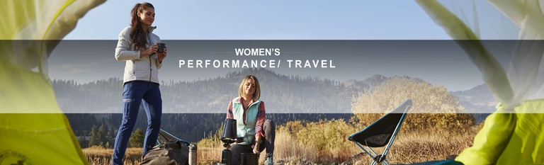 Kuhl Women S Performance Wear Born In The Mountains