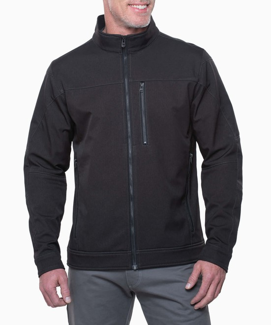 KÜHL Impakt™ Jacket in category Men's Outerwear