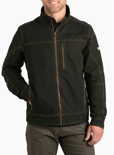 KÜHL Burr™ Jacket in category