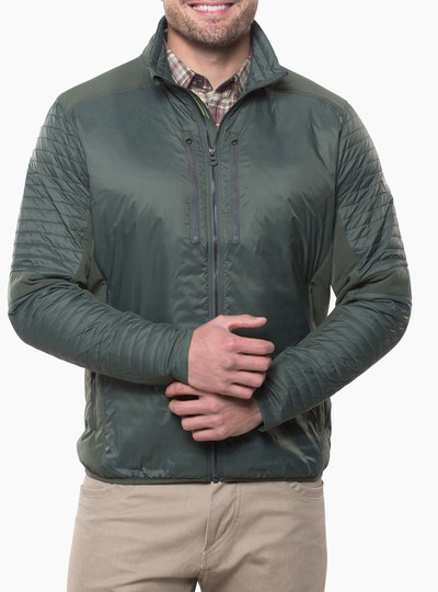 KÜHL Firefly™ Jacket in category