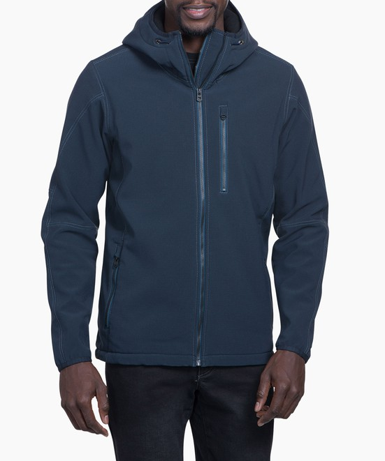 KÜHL Relik™ Hoody in category Men's Outerwear