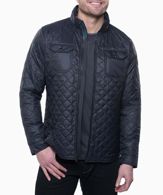 KÜHL Kadence™ Jacket in category Men's Outerwear